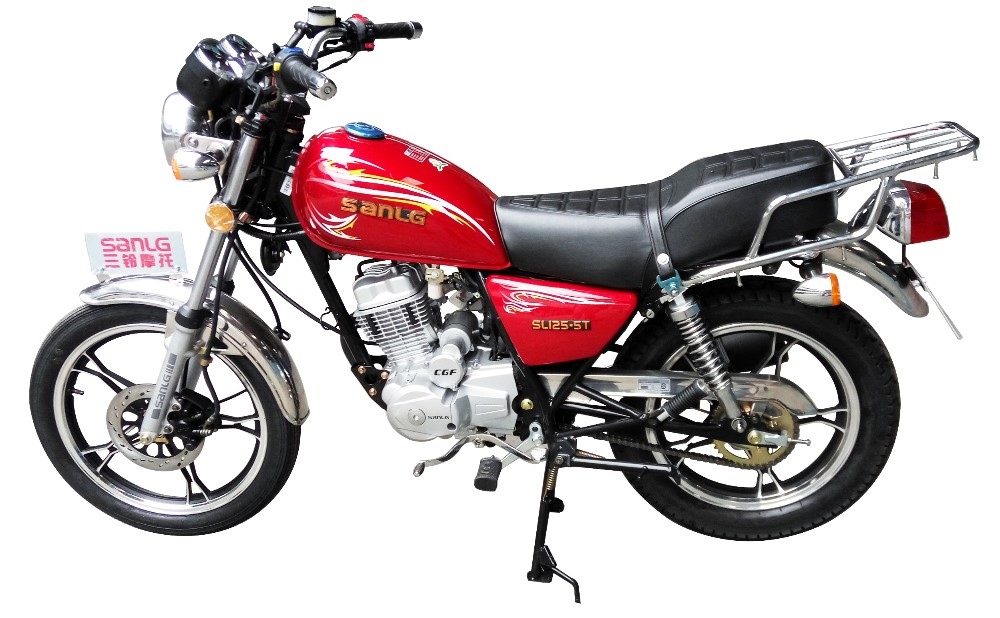 Suzuki Gn For Sale South Africa