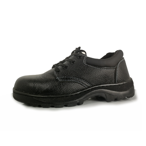 12c97885b3eb Walmart Shoes