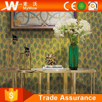 Tv Background Living Room 3d Peacock Wall Murals Wallpapers Buy Peacock Wall Murals Wallpapers Wall Murals Wallpapers Living Room 3d Wallpapers Product On Alibaba Com