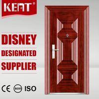 KENT Doors Autumn Promotion Product Over The Door Hook Rack