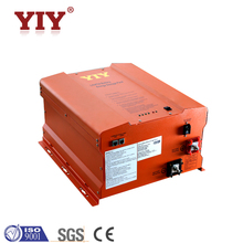 Deep Cycle Solar Inverter Battery 12v 300ah First Power Battery