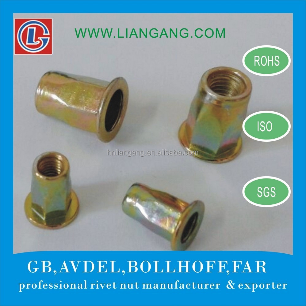 product sheet bs nut type on clinching buy for alibaba metal nuts b fasteners self pem blind blinds detail com