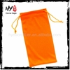 new china product for sale microfiber sunglass bags,wholesale microfiber bags,pen bag