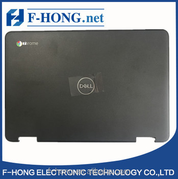 X5mkt 0x5mkt For Dell Chromebook 11 5190 Lcd Back Top Cover Replacement -  Buy X5mkt,0x5mkt,5190 Lcd Back Cover Product on Alibaba com