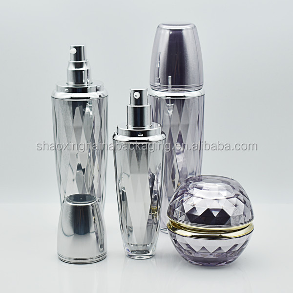price 1st Perfume Travelbon.us