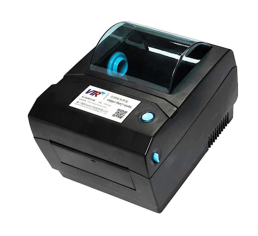 Parking Ticket Invoice Printer For Buffet Restaurant Buy Invoice - Invoice printer