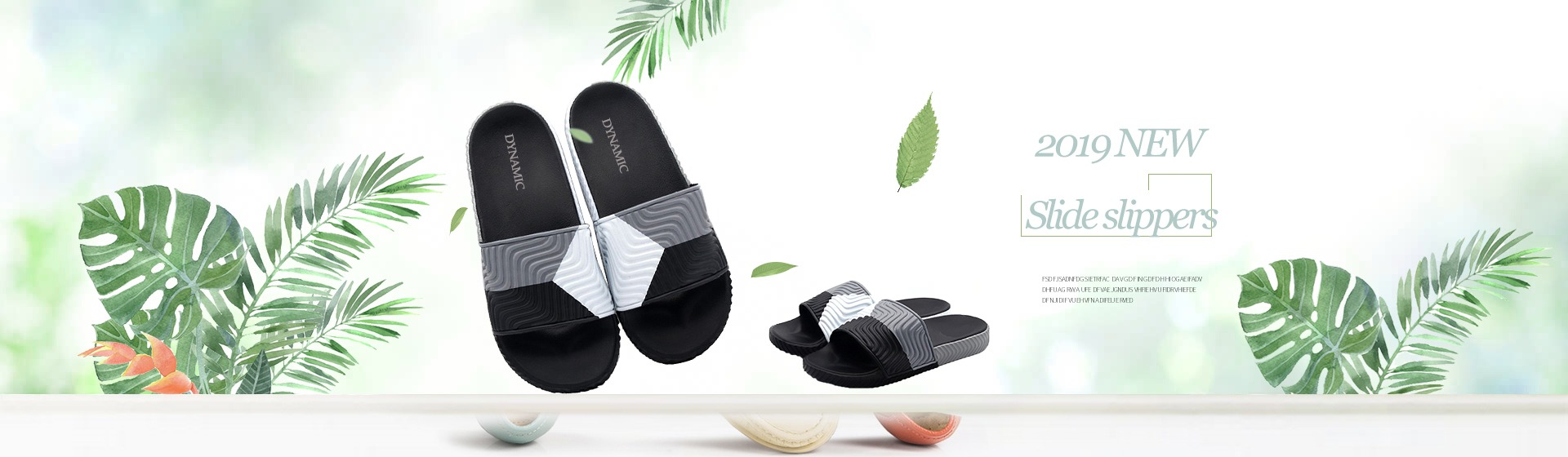 5a2a3b40e997e0 Fujian Dynamic Footwear Trading Co.