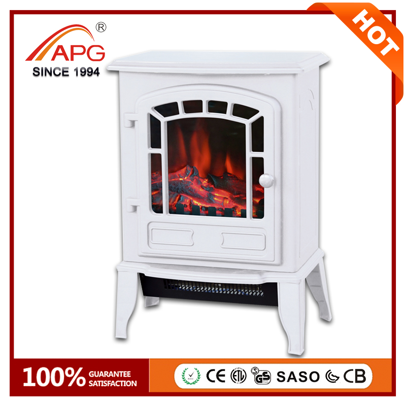 220v 240v electric fireplace 220v 240v electric fireplace