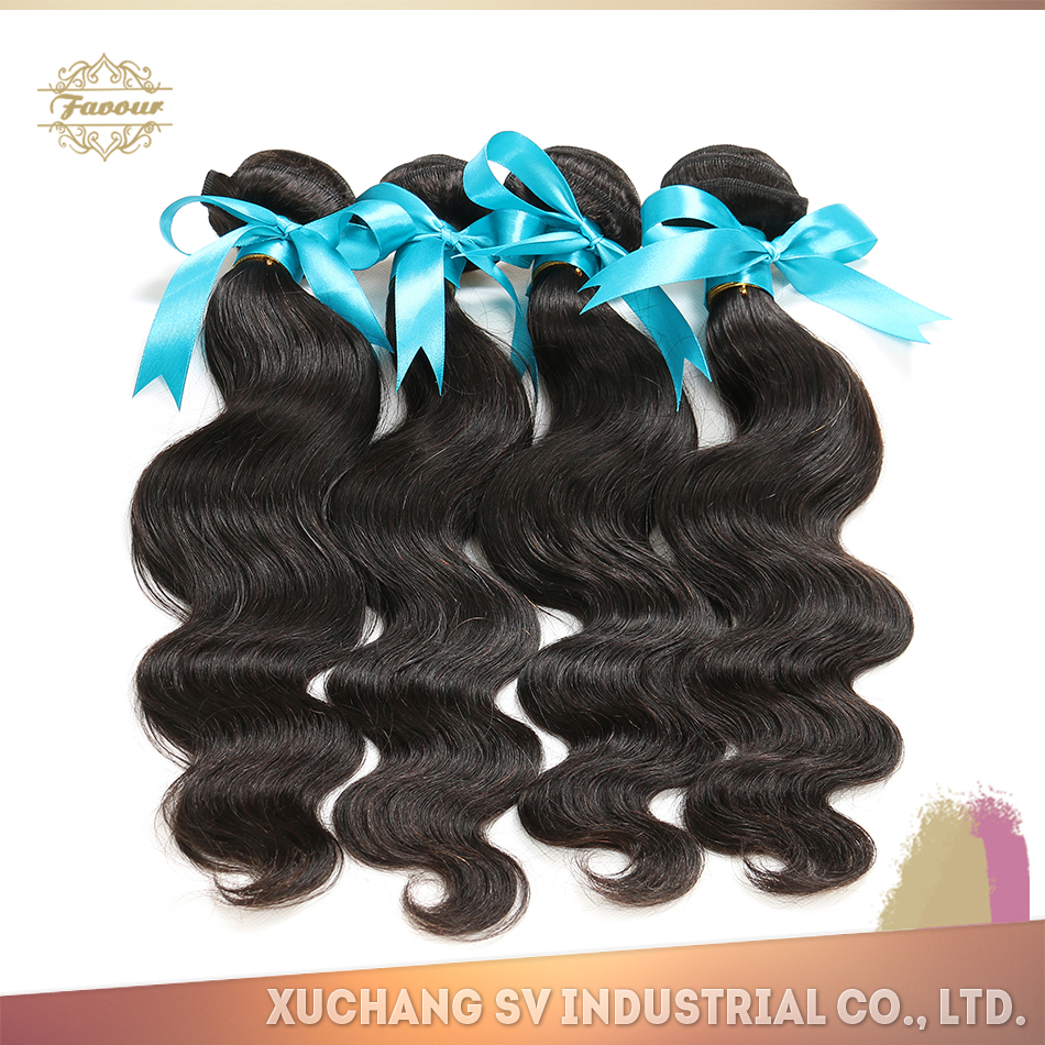New Arrival Premium Quality Malaysian hair wholesale body wave double drown remy hair