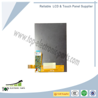 Wholesale Original LCD For LG 7'' inch LD070WX3(SH)(01) LCD display screen panel,800x1024