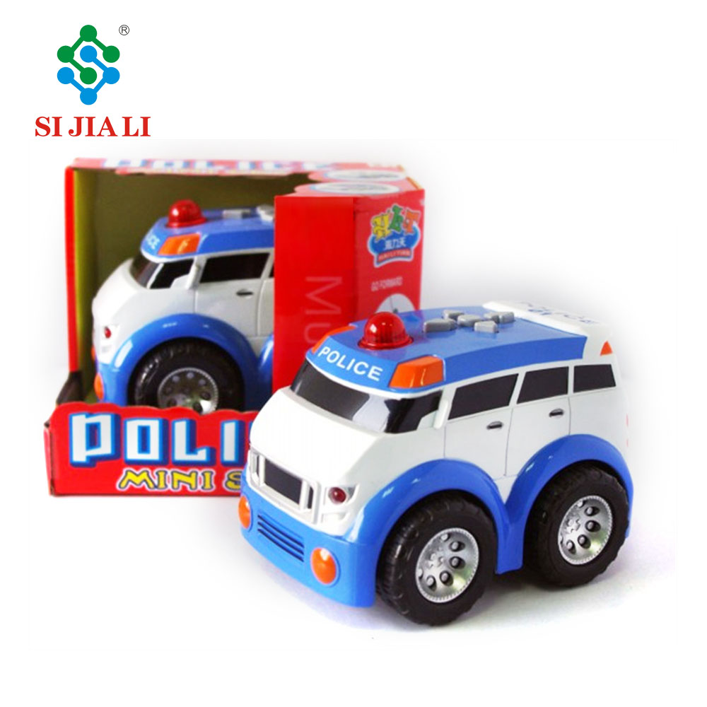 police electric cars for kids police electric cars for kids
