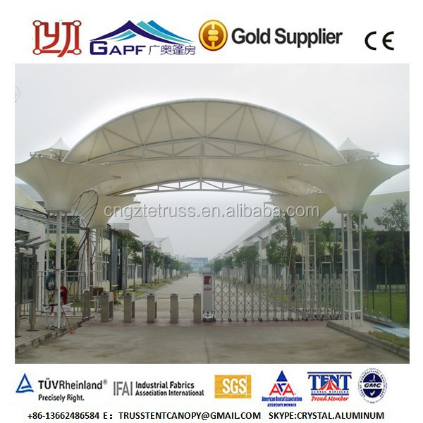 & Entrance Canopies Commercial Wholesale Canopy Suppliers - Alibaba
