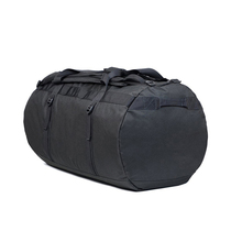 Honest Manufacturer SINOWELL Waterproof Odor-absorbing Carbon Lined Duffle Bag for Gym
