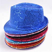 look for official shop discount shop Mens Fedora Hats, Mens Fedora Hats Suppliers and ...