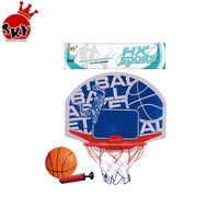 2019 New portable movable height adjustment outdoor basketball stands/basketball backboard