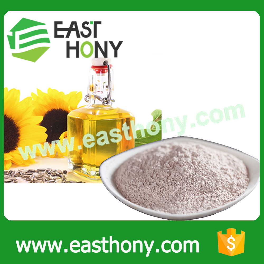 Activated Bleaching Earth Clariant Grade Product