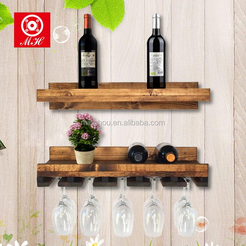 Estantes para vinos top with estantes para vinos - Estantes para vinos ...