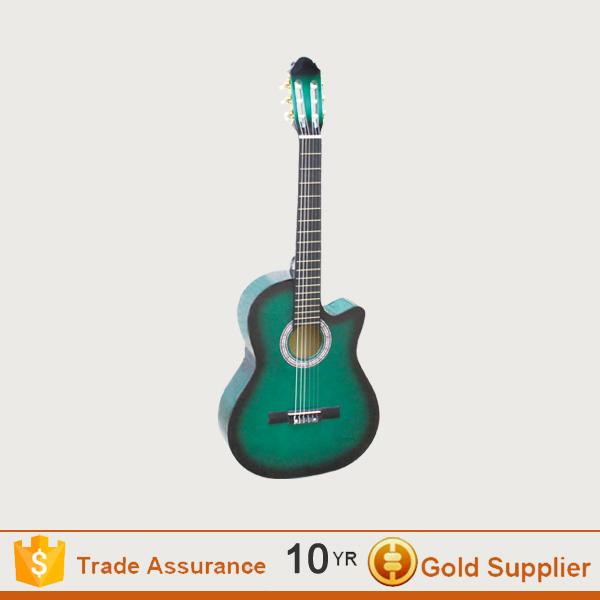asian-resonator-guitar-manufacturer-women-asian