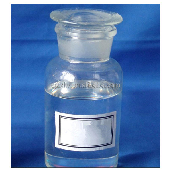 Competitive Price High Quality 85% Formic Acid for Sale