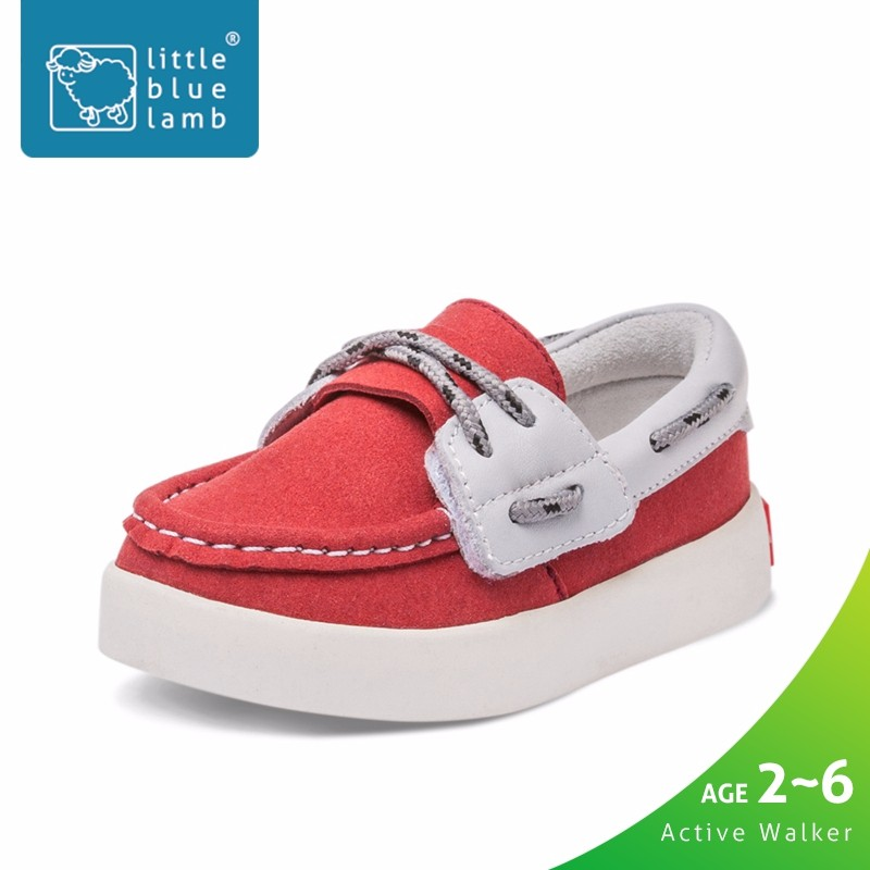 2017littlebluelamb wholesale baby shoes sneaker baby moccasins