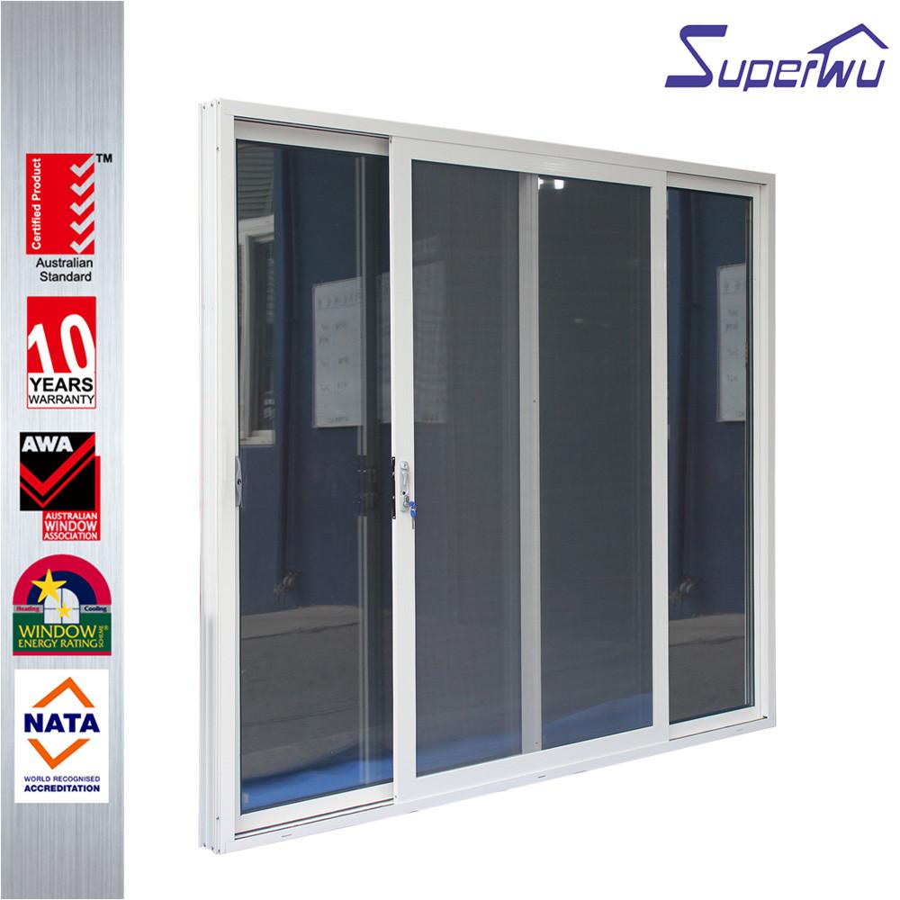 Sliding Glass Door For Living Room, Sliding Glass Door For Living Room  Suppliers And Manufacturers At Alibaba.com