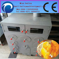 professional and large stock baked sweet potato oven/sweet potao baking oven/cassava baking oven