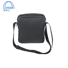 Can Be Customed Small Inclined Shoulder Bag