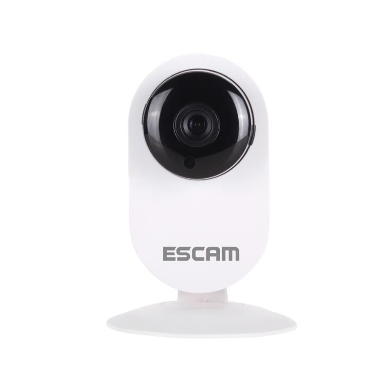 Hot sale 120fps network camera analog cctv camera mini wifi camera portable