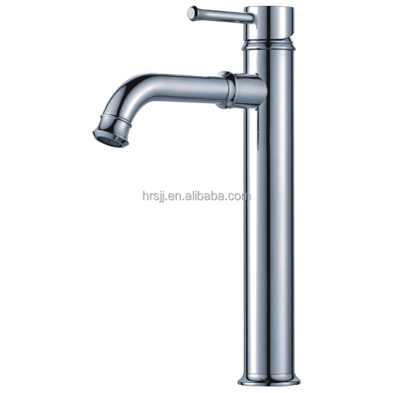 High Wash Basin Bathroom Taps With Prices Buy Single Item - Buy ...