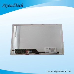 NEW 15.6 LED Screen for notebook FOR Dell Inspiron 15R 3520 LCD Matrix