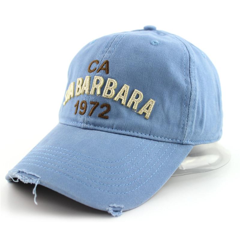 e1a4d8079f2 China Brass Hats