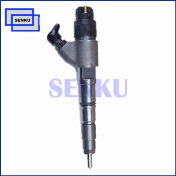 Mechanical fuel injection 0445120067 suitable for deutz 04290987 mechanical fuel injection 0445120067 suitable for deutz 04290987 freerunsca Choice Image