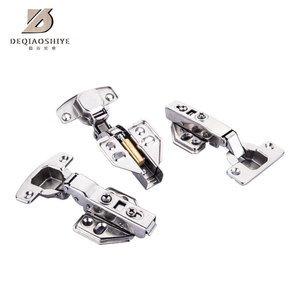 High Quality Wholesale Custom Cheap Angle Adjustable Locking American Hinge