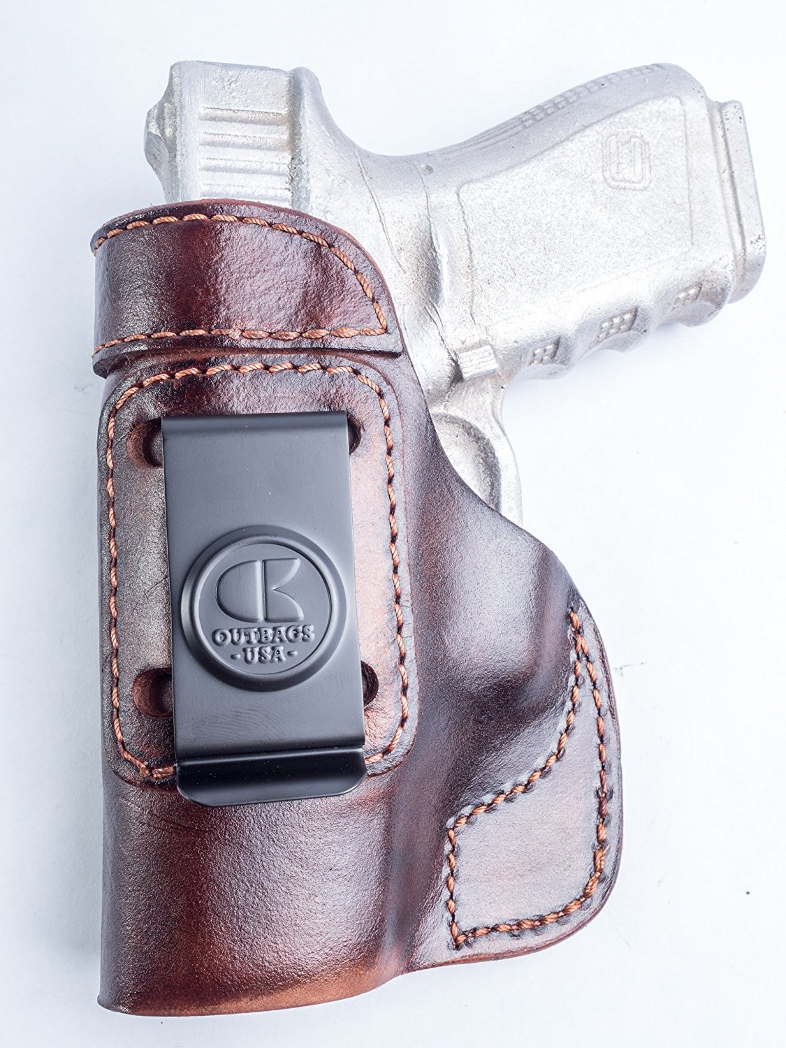 Cheap Glock 23 40, find Glock 23 40 deals on line at Alibaba com