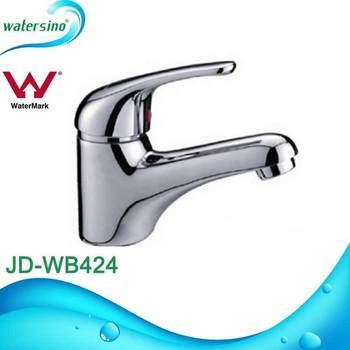 Hot Selling Bathroom Mixer Taps With Shower Attachment With Wels ...