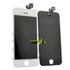 Ali baba original for iphone 5 lcd touch screen replacement display