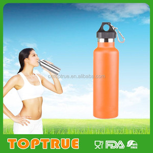 new products 2015 innovative product in america kids buy red bull sport bottle
