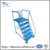 Hot Selling In China Market Multi-function High-End Cute Kids Shopping Cart