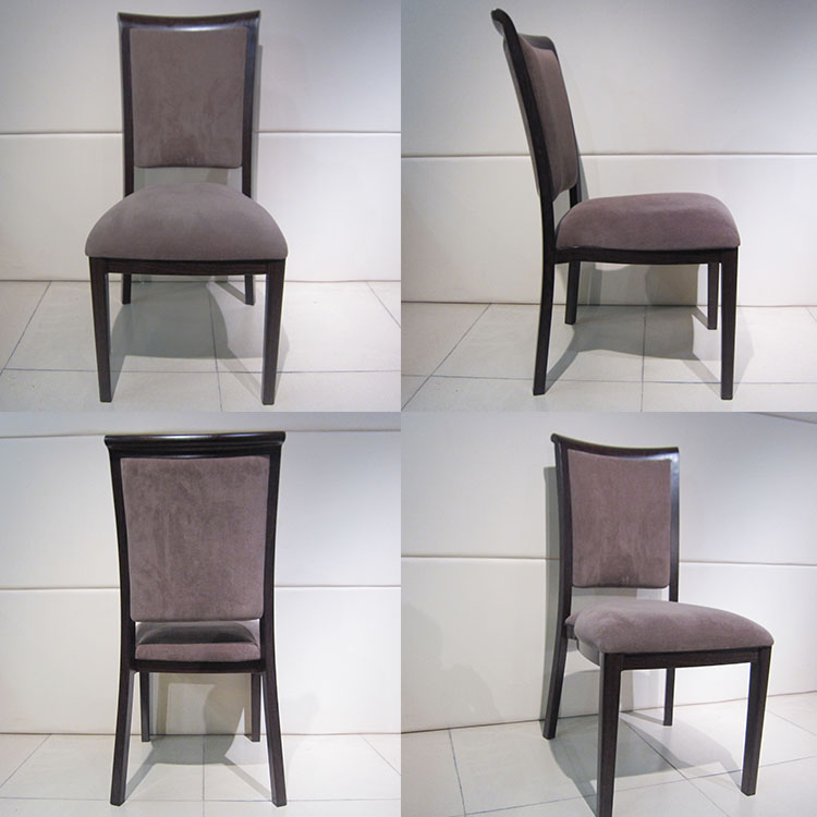 Fabric to upholster dining room chair reclining dining chair buy fabric to upholster dining - Reclining dining room chairs ...