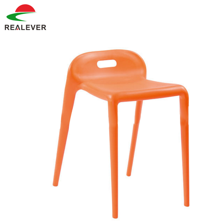 Horse Chair, Horse Chair Suppliers And Manufacturers At Alibaba.com