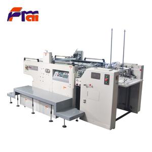 95d77587 T Shirt Printing Machine Dubai, T Shirt Printing Machine Dubai Suppliers  and Manufacturers at Alibaba.com