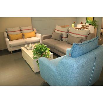 Phantasie Moderne Neuesten Italienischen Design Set Ecke 1 + 2 + 3 Sofa  Sitz - Buy Indoor Europäischen Stil Sofa,Heimkino Liege Sofa,Hause Salon ...