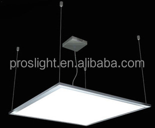 600x600 led panel de iluminacin de techo suspendido5700 k6500 k 600x600 led panel de iluminacin de techo suspendido 5700 k6500 k panel de aloadofball Images