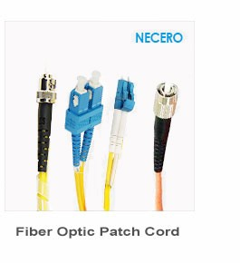 Good Quality Single Mode fiber optic cable Mini Figure 8 Tight Buffer