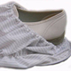 Professional Durable Washable Reusable Functional ESD Shoe Cover