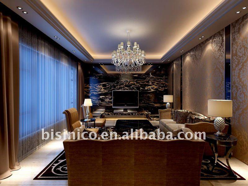 3d villa design wohnzimmer design wohnzimmer m bel dekorationsdesign produkt id 480301878. Black Bedroom Furniture Sets. Home Design Ideas