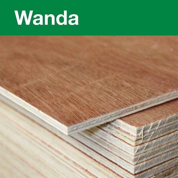 Thin Plywood Sheets ~ Delgada lámina de madera contrachapada contrachapados