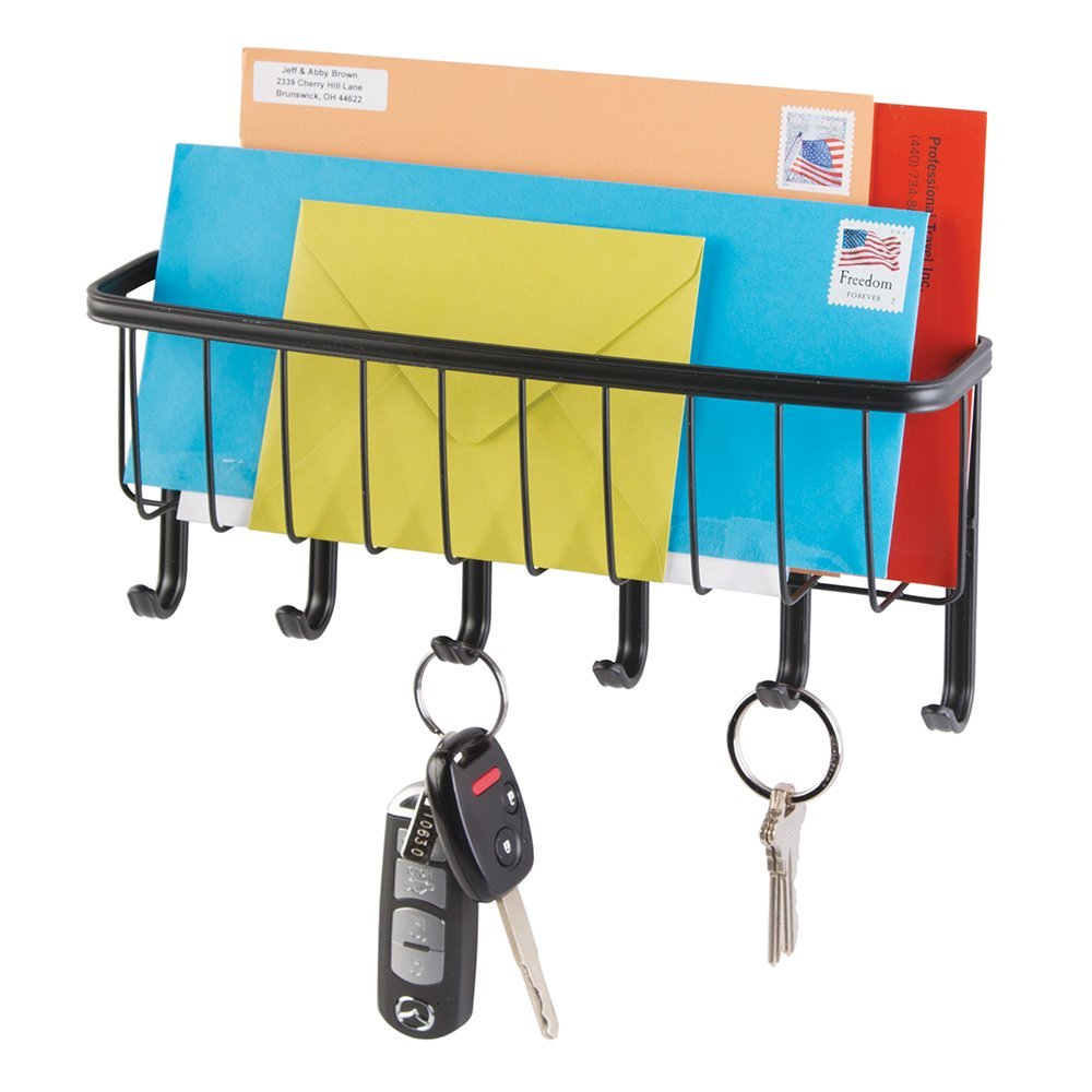 Cheap Wall Mail Organizer, find Wall Mail Organizer deals on line at ...