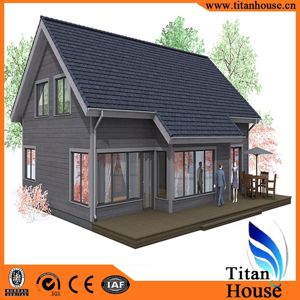 low cost modern light gauge steel framing two storeys japan prefab house buy cheap light guage steel prefabricated housesmodern design steel frame house