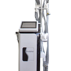 Ultrasound RF therapy body slimming aesthetic equipment